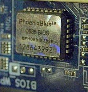 Bios_chip-Phoenix_1998