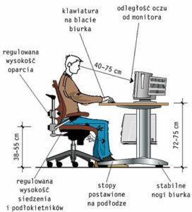 biurko_komputer_3